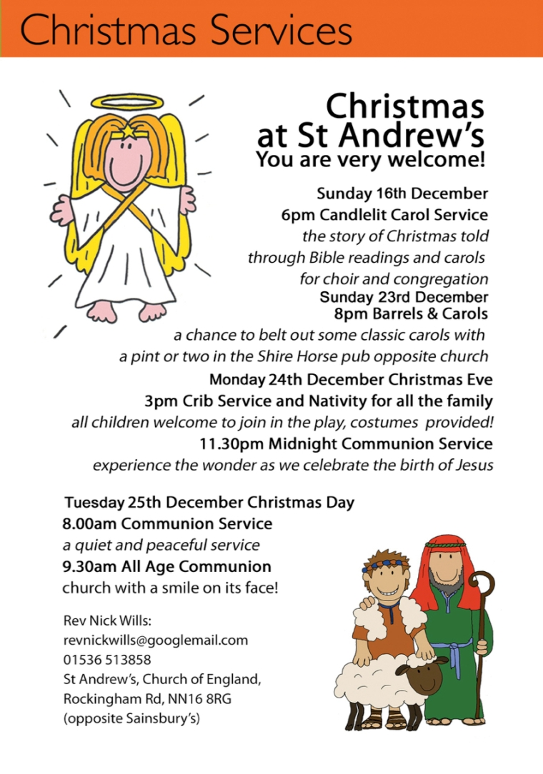 st-andrews-christmas-services-2018-single-sheet copy